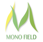 株式会社モノフィールド